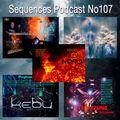 Sequences Podcast no107