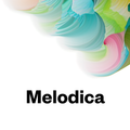 Melodica 22 February 2021