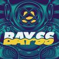 BAY-SS Festival 2017