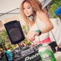 DJ Cookie - Oasis Pool Party Summer 2014 live set