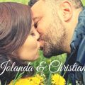 Karaoke Show / Puntata SPECIALE: 08 Giugno 2019, Matrimonio Iolanda & Christian