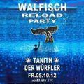 Walfisch Reloaded 2012-10-05