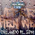 DJ Marvy Marv - Tidal Wave 2019