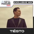Tiësto - 1001Tracklists 'Top 101 Producers' Exclusive Mix