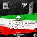 Conic Section Live Radio EP #033 by Frankie Volo