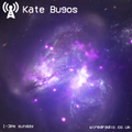 space - kate bugos for wired radio 26/04/20