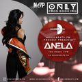 HouseBeats.fm Presents ANELA