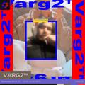 Varg2™ - EP002