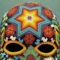 Dead can Dance Dionysus preview Mix in 7 minutes