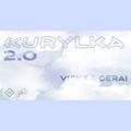Kurylka: Nice Guys (2021-04-20)