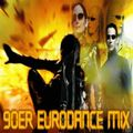 Theo Kamann - 90er Eurodance Mix