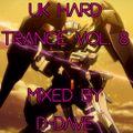 UK Hard Trance Vol. 8