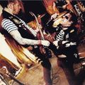 Not The Punk Rock Show on Phoenix 96.7fm 49.1(06/02/21)  - Punk AF