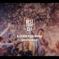 Best Event DJ Exclusive Mix by Nieder