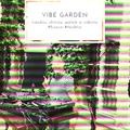 Vyrys at Vibe garden 03.06.20