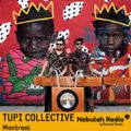 Tupi Collective #1 - Special Brazil in Hip Hop - Oct 2020