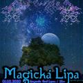 Magická Lípa (6)