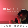 TechHouse Session Recorded 2021-10-03