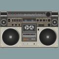 DJDeeMDee_2018-02-24-Mixtape