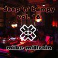 Deep 'N' Bumpy Vol. 16