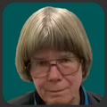 Hughie Greenwood 60s, 70s & 80s (Tue) 21/09/2021