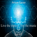Live the Trance , Live the music . Vol.377