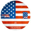 Di Paul - I Love America - October 2012