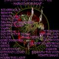 DEATHRATTLE PODCAST #102 ~ Marked For Deaf