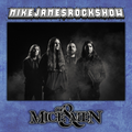 Of Mice & Men Interview on This Weeks Show - 01.02.2021