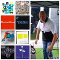 The Electronica mix from UBFest 29/5/21 - Paul Dupree