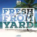 [mix] I-TAL SOUND - FRESH FROM YARD 1 (mixed by Jeebo)