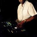 Dj frankee 80s classics   mix 2