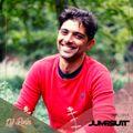 Jumpsuit Records : Label DJ : Ronin : Mix 014