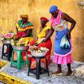 Mercado Negro Mix