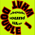 What Double J Should Sound Like Pt 374