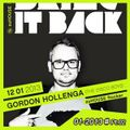 ZuHOUSE prs. BRING IT BACK Pt. 02 (2013-011-2) @ Daddy Blatzheim w. zuHOUSE ROCKER & G. Hollenga