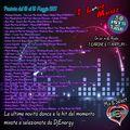 DjEnergy - I Love Music (03 Maggio 2019)