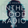 In The MOOD - Episode 223 - Recorded LIVE from Tomorrowland