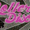 The Roller Disco