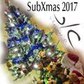 SubXmas 2017