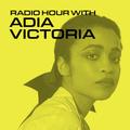 Radio Hour with Adia Victoria