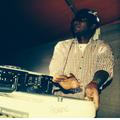 Classic House Mix by DJ Fresca