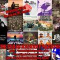 Texas Highway Radio Show (2020) N°12