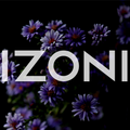 IZONI - Home Session 11 (Super Flu, &Me, Cirez D, ARTBAT, Vaal, Max Cooper, Radiohead and more)