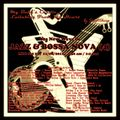 BABY'S CRADLE ... LULLABIES FROM MY HEART by SweetChirp - 80s NEW WAVE in JAZZ & BOSSA NOVA (4))