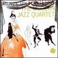 World of Jazz - 1st September 2011