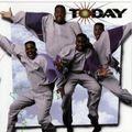 Jammin 204  / Today (Teddy) ,Timba,Missy,Ginuwine mix by DjC