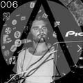 Beatronic Podcast 006 - By Lemann (BTRNC Podcast 006)