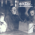 Radio is a Foreign Country (RIAFC 001)