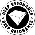 NEUROMANCER - A DEEP RESONANCE PROMO MIX MIXED BY **TABERMAN**